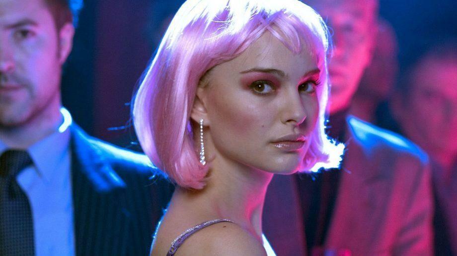 (видео) «Не люблю, когда меня называют милой». 10 фильмов с Натали Портман, которые стоит посмотреть
