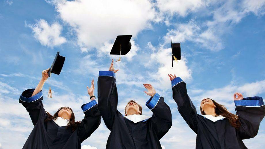С 22 по 26 июня пройдет серия онлайн-мероприятий с представителями российских университетов