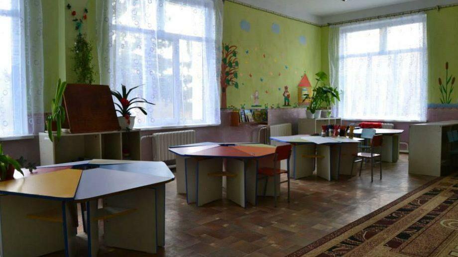 Садики в Молдове остаются закрытыми до 31 июля