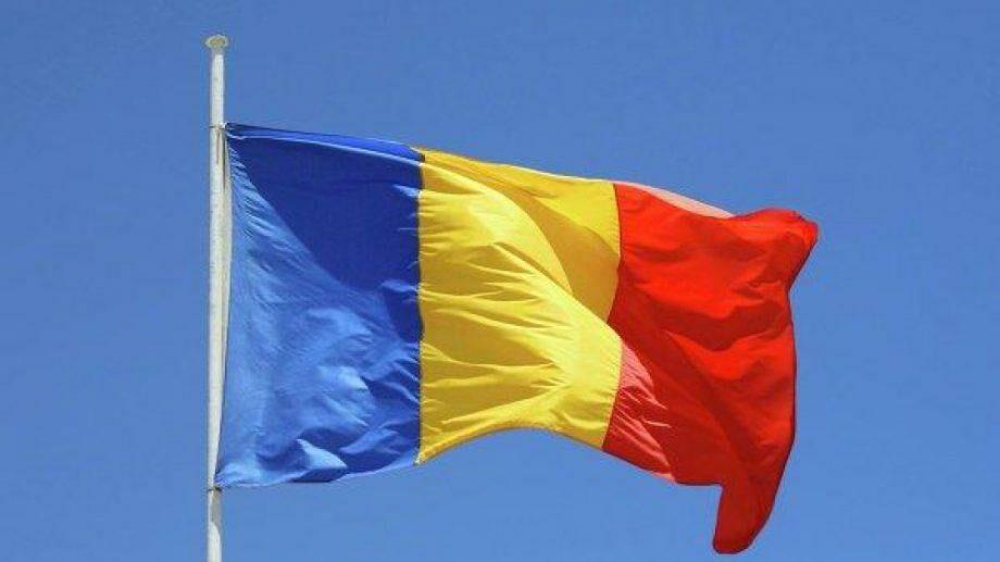 Консульский отдел посольства Румынии в Кишиневе начал принимать заявления на долгосрочные визы для учебы и работы