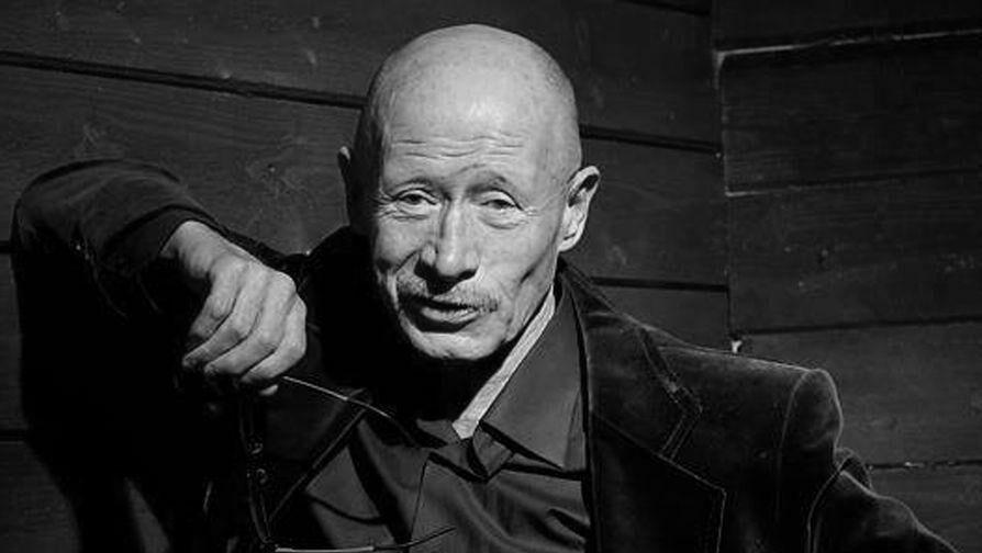 Умер советский и российский актер Виктор Проскурин, сыгравший в фильме «Большая перемена»