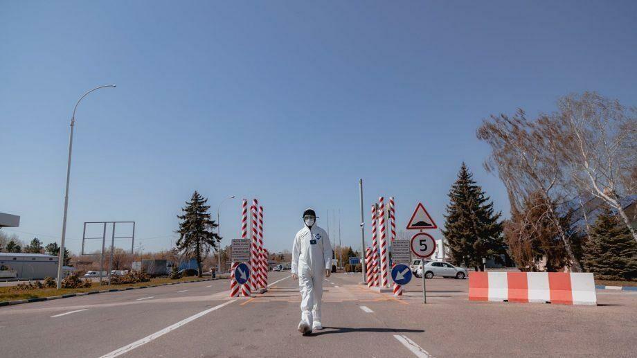 Посольство Румынии в Молдове представило правила въезда в страну