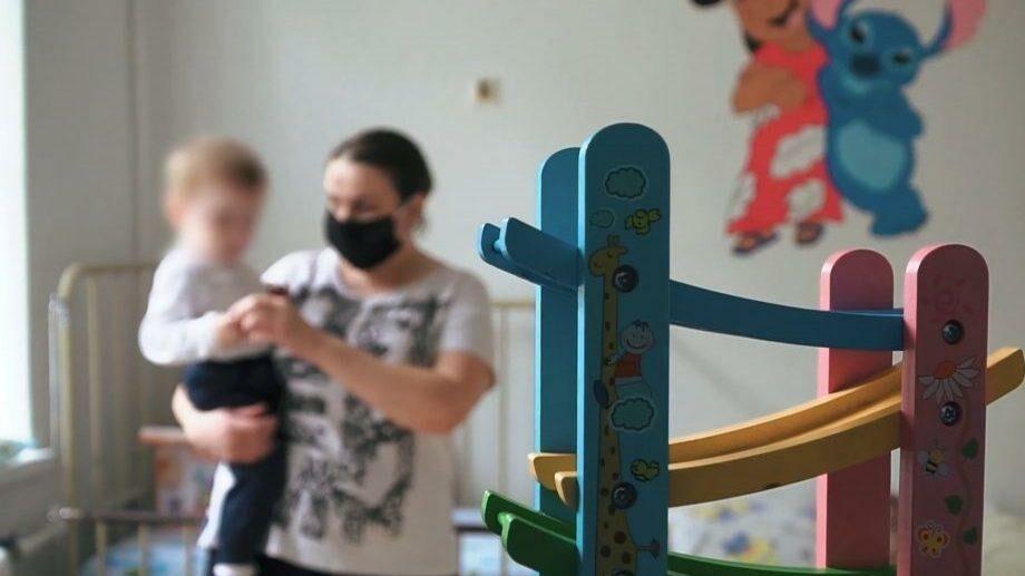 Николай Фуртунэ: «Мы будем настаивать на том, чтобы в школах и детских садах дети могли не носить маски и перчатки»