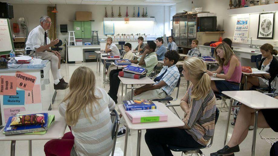 Иностранным студентам будет запрещено находиться в США, если их занятия проходят в онлайн-формате