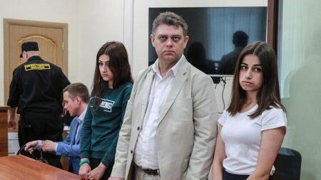 Блок ACUM разделился на две фракции в Муниципальном совете Кишинева