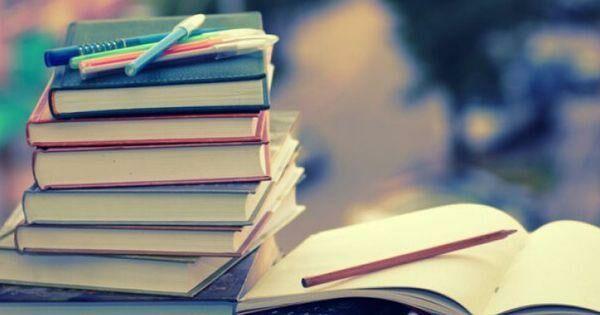 В Молдове ученики гимназических классов будут получать бесплатные учебники
