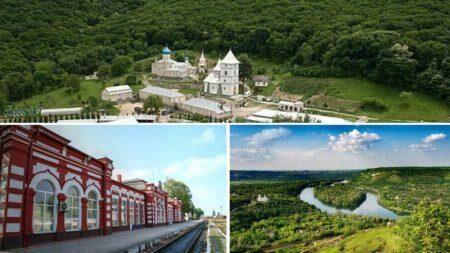 Кабмин Румынии одобрил поэтапное увеличение пособий для детей с румынским гражданством