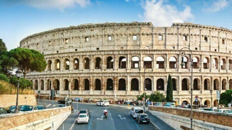 Италия запретила въезд гражданам 13 стран, среди которых и Республика Молдова