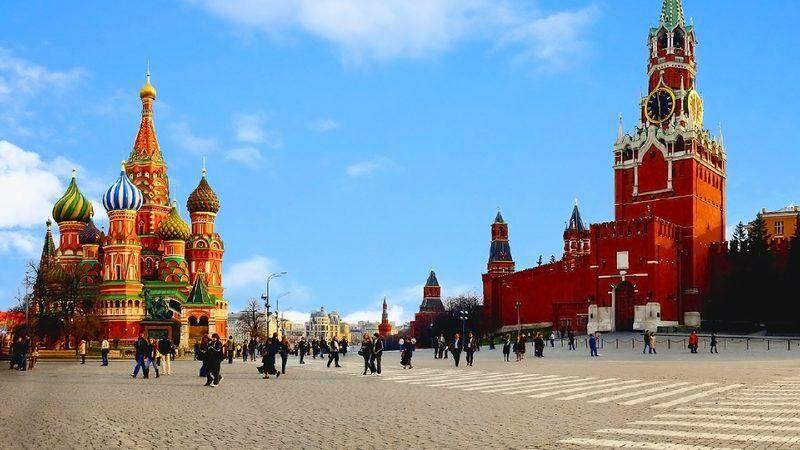 В России с 15 июля для прибывающих отменят обязательную 14-дневную изоляцию