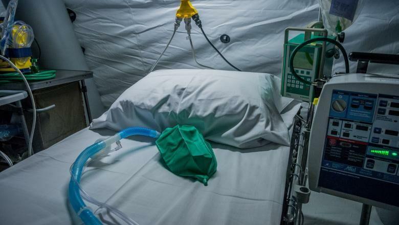 Умерли два примара от Демократической партии, у которых ранее был диагностирован коронавирус