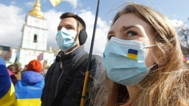 В Украине продлили карантин до 31 августа 2020 года