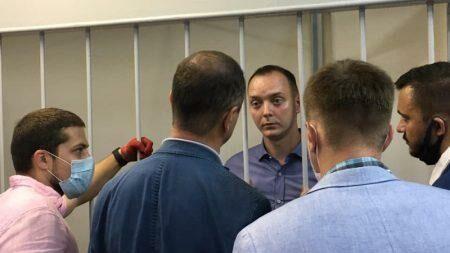 """Игорь Додон: """"Вближайшие два дня вМолдове может быть создано правительство"""""""
