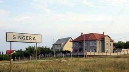 В Молдове подтверждено 188 новых случая заражения COVID-19