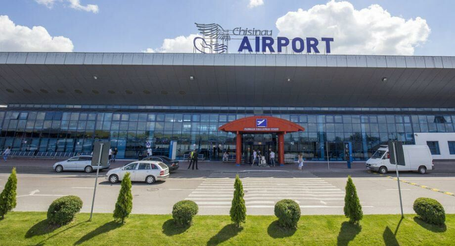 Стокгольмский арбитраж запретил расторгать контракт о концессии аэропорта